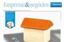 Capitalização via oferta de ações reforça caixa domercado imobiliário