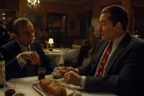 Novo filme de Scorsese recebe três sessões diárias no Guion Center