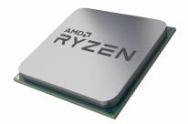 AMD aposta em processadores mais poderosos do mundo