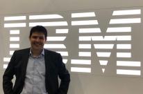 IBM quer trabalhar com operadoras para turbinar 5G
