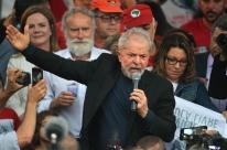 Lula ataca Bolsonaro e gestão de Paulo Guedes