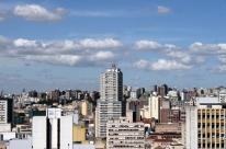 Inflação avança 0,16% em Porto Alegre na segunda semana de novembro, diz FGV