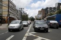 Mais de 250 mil veículos têm direito ao reembolso do DPVAT no Rio Grande do Sul