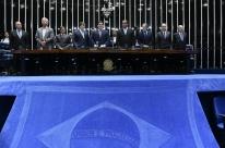 Senado fará 'sabatina casada' para indicados ao STF e TCU