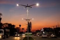 Três cidades gaúchas são habilitadas para programa federal