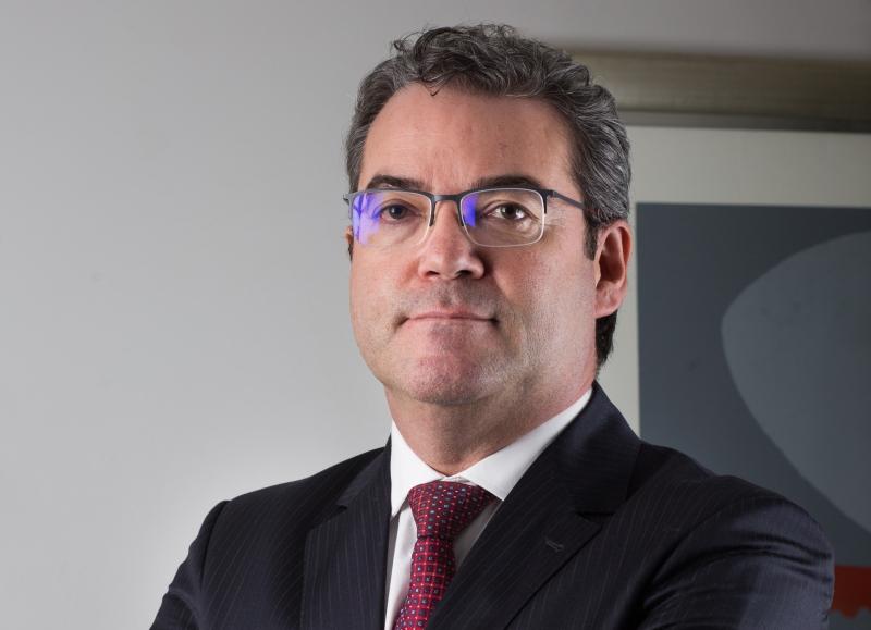 Atílio Dengo destaca que o problema mais grave está na PEC 45