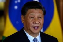 Presidente da China pede menos barreiras comerciais e cooperação para retomada