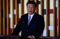 Xi Jinping parabeniza formalmente Biden pela vitória na eleição dos EUA