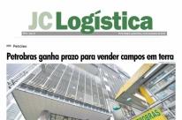 Petrobras ganha prazo para vender campos em terra