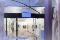 Leilão busca recursos para sede de museu de arte no 4º Distrito