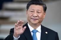 Xi Jinping rejeita dissociação, apesar de tensões com Estados Unidos e Europa