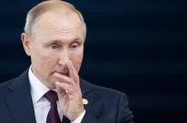 Alemanha reforça segurança de opositor de Putin e considera envenenamento muito provável