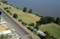 Grêmio e Prefeitura avançam em troca de área na orla e novo CT de escola de futebol