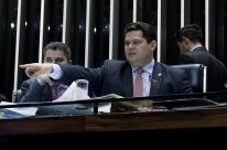 Senado pode concluir votação da PEC paralela à Previdência amanhã