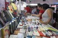 Feira do Livro de Porto Alegre será realizada totalmente em formato digital