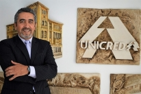 Ufrgs e Unicred Porto Alegre inauguram Laboratório