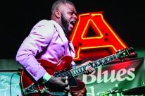 Mississippi Delta Blues Festival leva mais de 30 atrações para a Serra