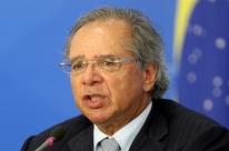 Guedes defendeu dar fim o fim dos encargos sobre a folha de pagamento de empregados