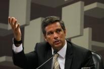Leilão da cessão onerosa fez dólar subir, diz Banco Central