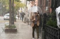 Após polêmica, novo filme de Woody Allen chega ao Brasil