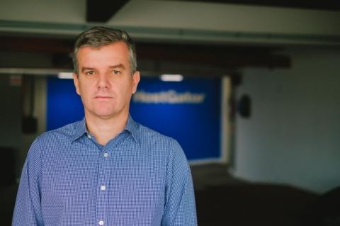 Porto Alegre avança na corrida da inovação