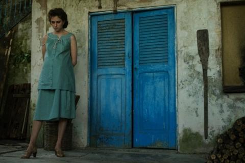 Concorrente brasileiro ao Oscar, 'A vida invisível' entra em cartaz