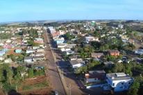 Três Palmeiras mantém canal direto com a comunidade