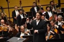 Música gaúcha ganha nova roupagem em apresentação da Ospa