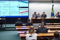 BC será mais cauteloso com juros a partir de 2020