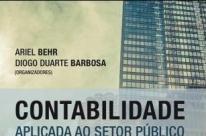 Contabilidade no setor público