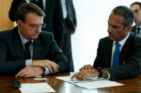 América Móvil planeja investir R$ 30 bi no Brasil em três anos