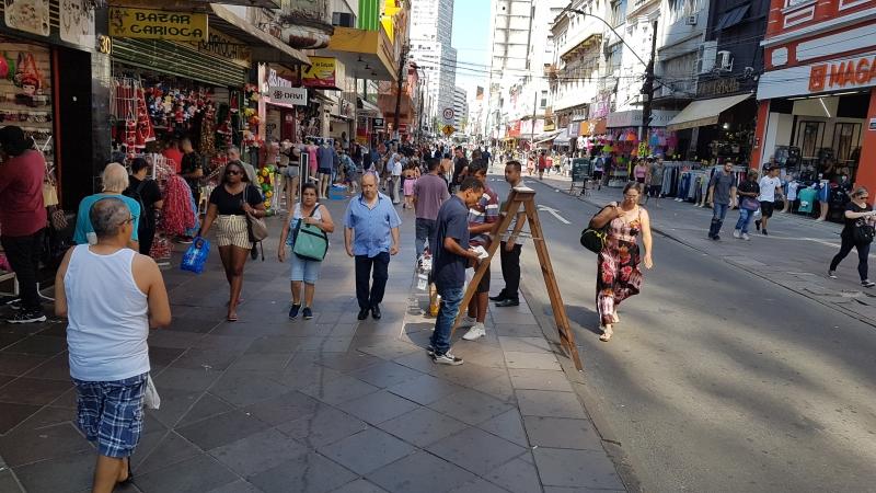 Decretos da prefeitura de Porto Alegre ampliam as medidas contra o coronavírus
