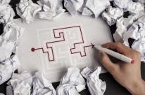 Desafio das empresas é fortalecer a gestão dos riscos estratégicos