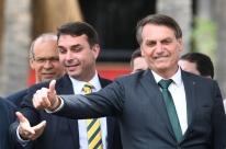 Coronavírus: Câmara aprova quarentena para parlamentares; Eduardo Bolsonaro faz exames