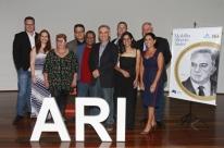 ARI destaca trajetória de 10 jornalistas