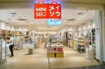 Primeira Miniso no Rio Grande do Sul abre em shopping em Caxias do Sul