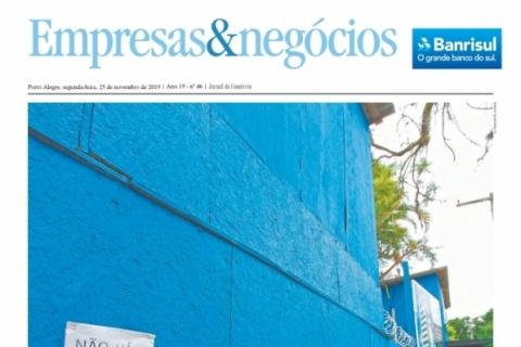Emprego informal recorde derruba produtividade da economia brasileira