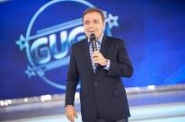 Corpo de Gugu Liberato deve chegar ao Brasil para velório na quinta-feira