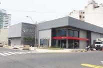 Renner abre segunda loja no Litoral gaúcho nesta sexta