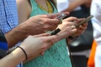 Teles oferecem empréstimos via celular