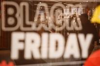 Vendas da Black Friday devem ter alta de 18%
