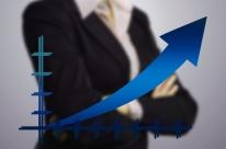 Reformas empolgam investidor local, mas estrangeiro resiste a voltar à B3