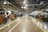 GM em Gravataí produz 4 milhões de carros