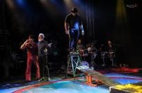 Quinta edição do Santa Maria Sesc Circo celebra o fascínio do picadeiro
