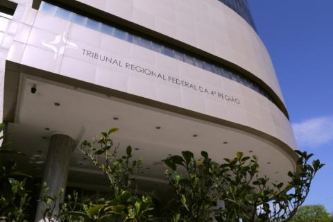 TRF-4 destinará recursos de ações criminais para combate ao coronavírus no Sul