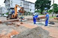Revisão do Plano de Saneamento será apresentada em dezembro