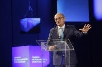 Seminário destaca apoio da sociedade a mudanças econômicas
