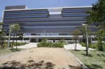 Hospital de Clínicas de Porto Alegre