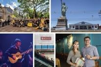 Veja as cinco matérias mais lidas do Jornal do Comércio de 22 a 29 de novembro