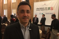 Presidente da CMPC destaca investimento no Rio Grande do Sul